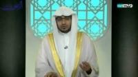 رحمة النبی ﷺ بالخلق