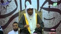 قصة خالد بن صفوان فی الکبر