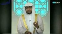 بم تثقل الموازین یوم القیامة؟ -دار السلام 3 - الحلقة ( 22 )