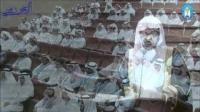 محاضرة التوسط والاعتدال فی الإسلام