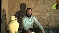 سیرت سردار شهیدان کربلا حضرت حسین رضی الله عنه به روایت اهل سنت