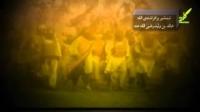 سرود عربی خالد بن ولید رضی الله عنه