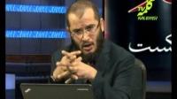 ویژه برنامه کربلا ، شکست یا پیروزی -  بررسی پرونده ی قتل حضرت حسین علیه السلام