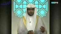 کان النبی ﷺ یتأوَّل القرآن -برنامج در السلام 3