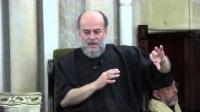 تفسیر-نظرات فی سورة الإسراء ج3