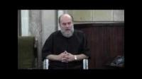 تفسیر-حکم الخروج علی الحاکم-غلبت الروم ج2