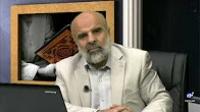 پرتویی از آیات آغازین سوره مبارکه انسان - در پرتوی قرآن