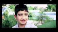 سرود فارسی آیه ی رحمت