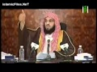 برنامج السیرة المحمدیة - 1 صفاتة الخلقیة صلی الله علیه وسلم