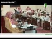 برنامج السیرة المحمدیة - 4 زهده صلی الله علیه وسلم