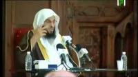 برنامج السیرة المحمدیة -6 هدیه صلی الله علیه وسلم فی صلاته