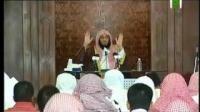 برنامج السیرة المحمدیة - 8 حکمته صلی الله علیه وسلم