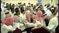 برنامج السیرة المحمدیة - 9 دعوته صلی الله علیه وسلم