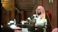 برنامج السیرة المحمدیة - 10 سفره صلی الله علیه وسلم