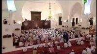برنامج السیرة المحمدیة - 12 تواضعه صلی الله علیه وسلم
