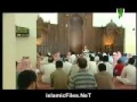 برنامج السیرة المحمدیة - 17 الرسول صلی الله علیه وسلم والقرآن