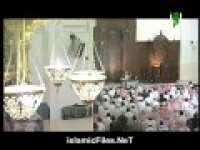 برنامج السیرة المحمدیة -19 فتاوی الرسول صلی الله علیه وسلم