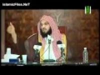 برنامج السیرة المحمدیة -27 صدقه ووفاؤه صلی الله علیه وسلم