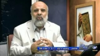 پرتویی از آیات 15 تا 21 سوره ملک - پرتوی قرآن