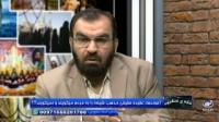 خانه ی عنکبوت -آخوندها ، عقیده حقیقی مذهب شیعه را به مردم میگویند ونمیگویند!!!