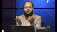 پاراگراف - شرک بزرگترین ظلم به الله متعال - 20/04/2015