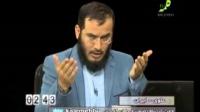 گفتمان آزاد - کاربرد علم در حیات امام و بعد از مرگ - 20/04/2015