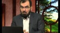 دیدگاه - توسل و وسیله در قرآن کریم - 20/04/2015