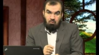 صبح کلمه - دعای فرشتگاه - قسمت سوم - 20/04/2015