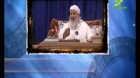 سخنرانی مولوی نظرمحمد دیدگاه - خدمات امام محمدبن عبدالوهاب و ابن تیمیه