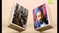 حوثی ها پیکارجویان مزدور ایران - حوثی های یمن (گروره تروریستی انصار الله)