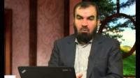 حقوق اهل سنت - همگام و همراه با فریاد مظلومیت معلمان ایران - 18/04/2015
