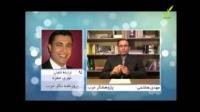 نسیم کارون - بررسی سیاسی و اجتماعی وقوع انتفاضه 15 آوریل 2005 در مناطق عرب نشین 17/04/2015