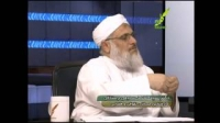 میزگرد هفته - توفان قاطعیت و نقش ایران در یمن - 16/04/2015