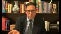 نسیم بیداری - سهم مردم ایران-فقر-زندان - شکنجه - اعدام - 14/04/2015