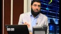 پرسمان اندیشه - پاسخ به سخنان امام جمعه اصفهان / عرب های سوسمار خور - 15/04/2015
