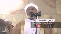 سخنرانی شیخ محمد علی امینی - فضیلت علم