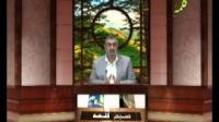 صبح کلمه - حقوق همسایه / قهر با همسایه (قسمت چهاردهم) 14/04/2015