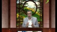 صبح کلمه - حقوق همسایه - قسمت سیزدهم - 13/04/2015