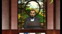صبح کلمه - رزق و روزی -قسمت پانزدهم - 12/04/2015