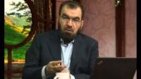 صبح کلمه - راه های رزق و روزی (قسمت چهاردهم) 11/04/2015