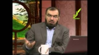 صبح کلمه - رزق و روزی - قسمت یازدهم - 04/04/2015