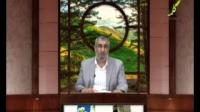 صبح کلمه - حقوق همسایه (قسمت یازدهم) 30/03/2015