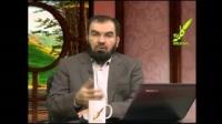 صبح کلمه - شکر الله متعال - 29/03/2015