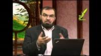 صبح کلمه - رزق و روزی (قسمت نهم) 28/03/2015
