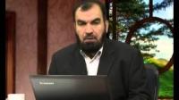 صبح کلمه - همسایه خوب و بد - 23/03/2015