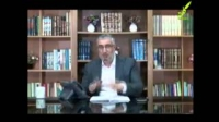 حقوق اهل سنت - انرژی هسته و حقوق ملت ایران - 11/04/2015