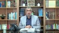 بازنگری اندیشه - ایمان به آخرت نشانه های قیامت - فراگیر شدن زنا(2) 09/04/2015