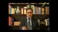 نسیم بیداری - شکست های مکرر رژیم آخوندی - 07/04/2015