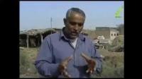 نسیم کارون - وضعیت حاشیه نشینان عرب در اطراف شهر اهواز 03/04/2015
