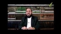 بینش اهل سنت - فضائل صحابه در قرآن - قسمت دوم - 03/04/2015